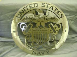 BDD_Navy
